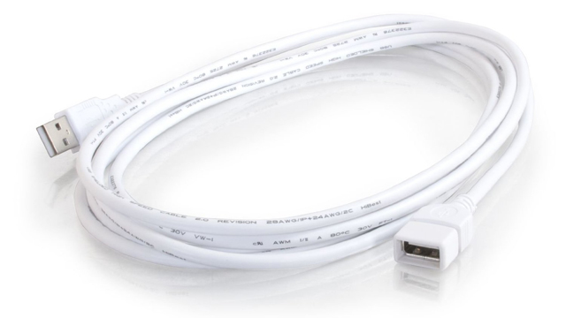 Click here to read A 10 Foot USB Cable Will Change Your Life