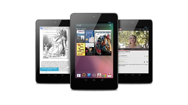 Click here to read If You're Going To Buy a Nexus 7, You Should Do It Right Now