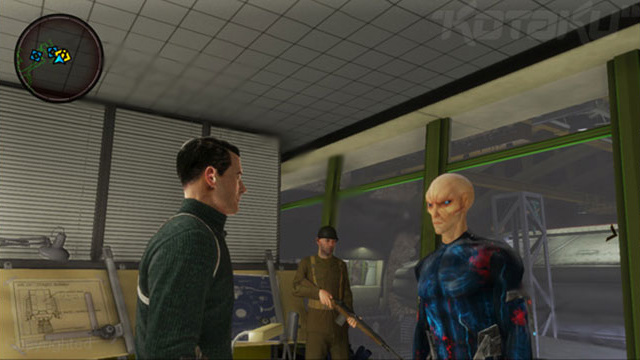 The Other XCOM Game Might Now Be a Third-Person Shooter [Update]