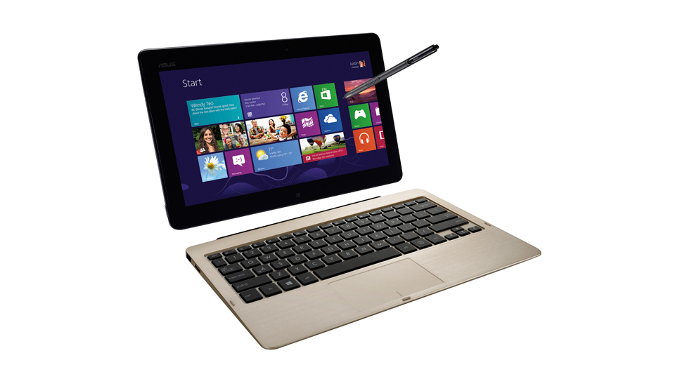 Click here to read Windows 8 Clover Trail Tablets are Delayed Because Intel Hasn't Delivered Power Management Software