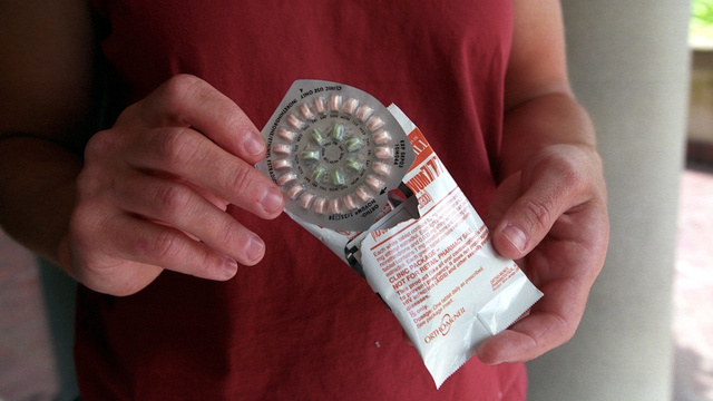 Bush-Appointed Judge Issues Righteous Defense of Birth Control Mandate