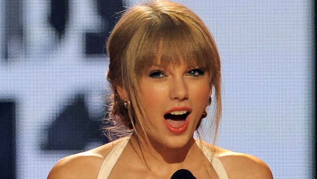 Click here to read School for the Deaf Disqualified from Hosting Taylor Swift Concert Despite Winning Online Competition