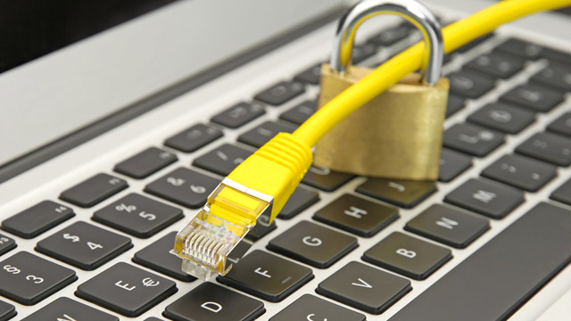 Click here to read The ISPs That Are Capping Users' Broadband