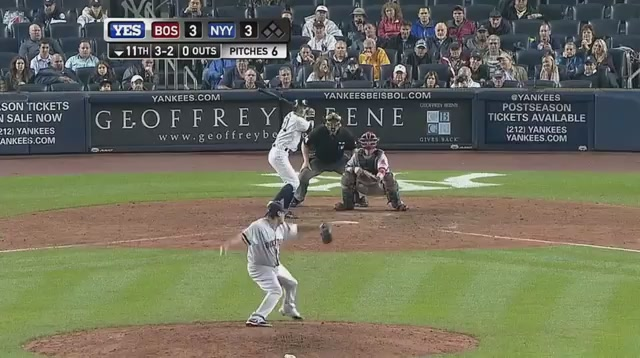"David Cone Made An Unfortunate Reference To Ichiro's ""Chop…"