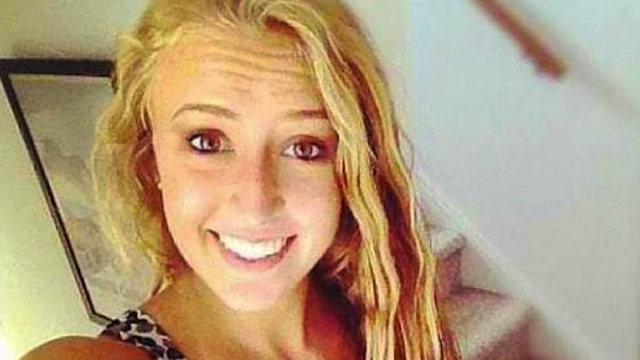 Missing Teen Twitter Hoaxer Kara Alongi Is Found