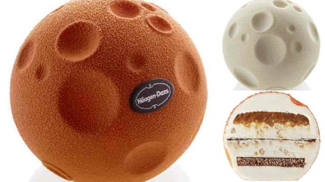 Click here to read Moon-Shaped Ice-Cream Sandwich Balls: Coming to a Freezer Near You