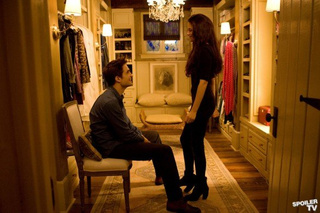 Twilight Breaking Dawn Pt. 2 Promo Images