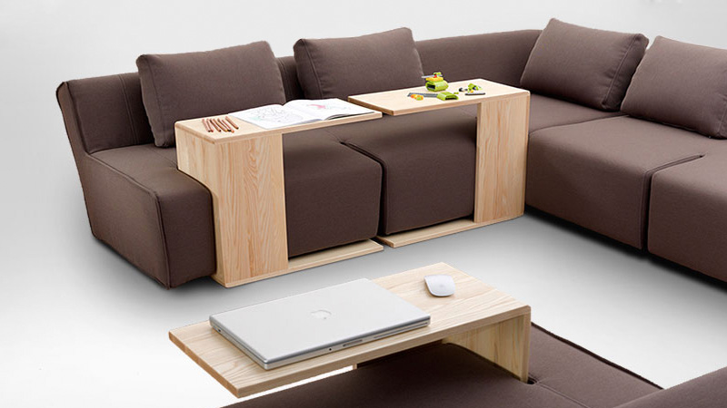 Sofa Para Sala De Tv ~ Over+Couch+TV+Tray Over Couch TV Tray httpwwwgizmodocomau2012