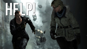 The Best Video Game Tips Of 2012