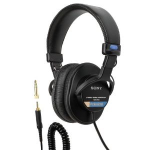 Five Best Headphones