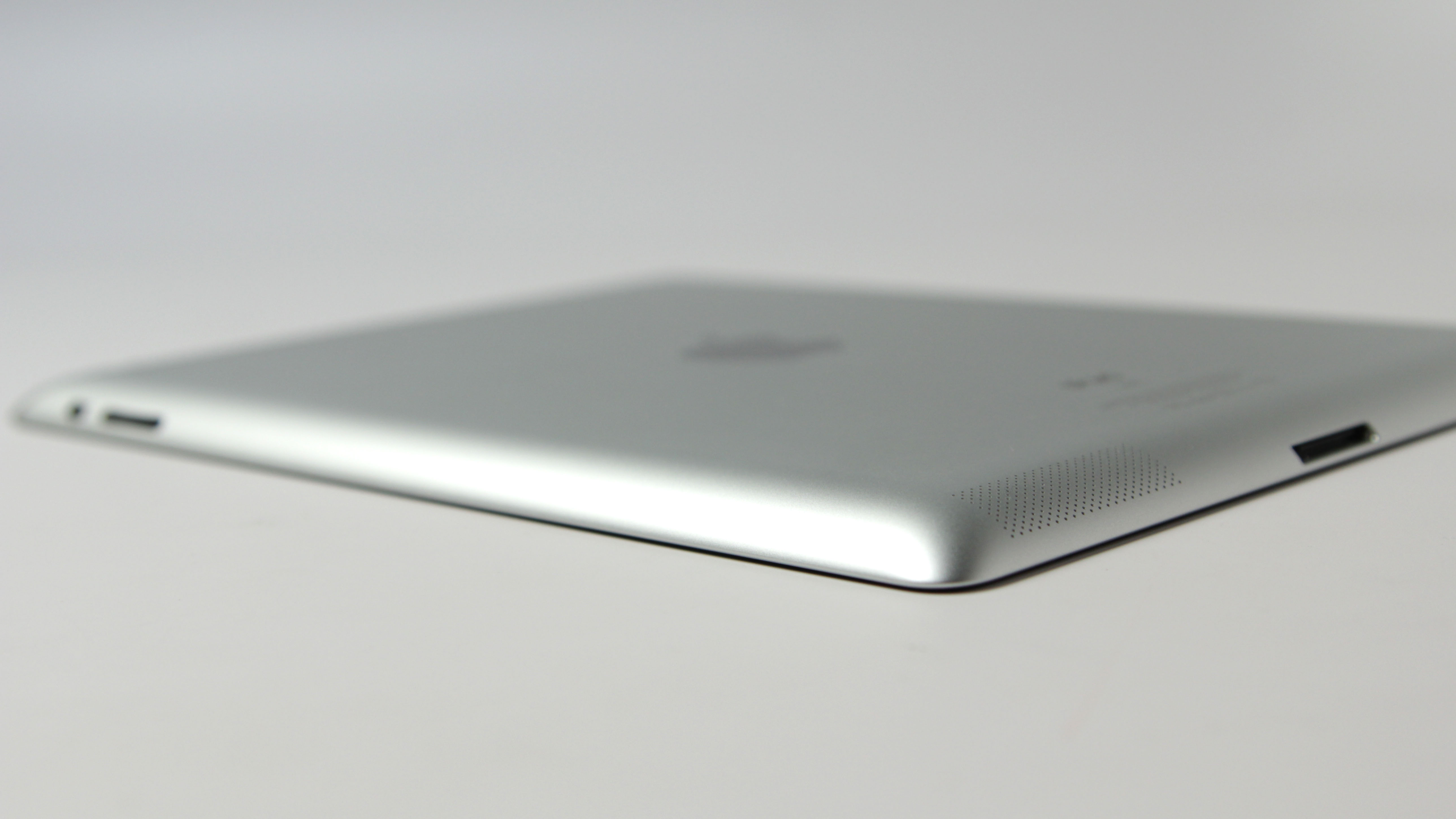 Click here to read Is There an Updated, Faster Version of the iPad 3 Coming?
