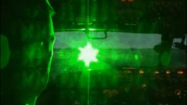 lasers - The FBI Just Created a National Anti-Laser Attack Task Force