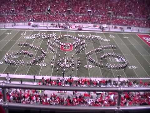Click here to read You Must Watch This Amazing Marching Band Perform Video Game Music