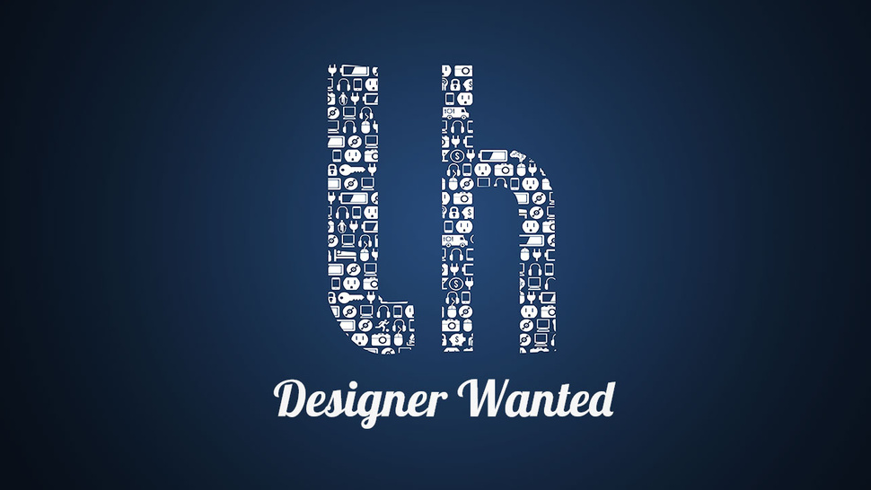 Be Lifehacker's Freelance Designer