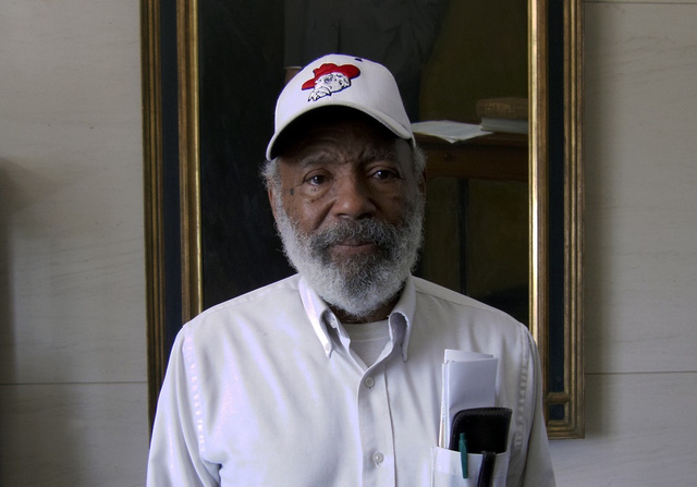 Man Who Desegregated Ole Miss Wants Nothing to Do with Desegregation Anniversary Celebration