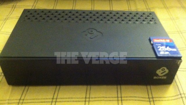Click here to read The New Boxee TV Might Be the Set Top Box We've Been Waiting For: Live TV Broadcasts, DVR and More