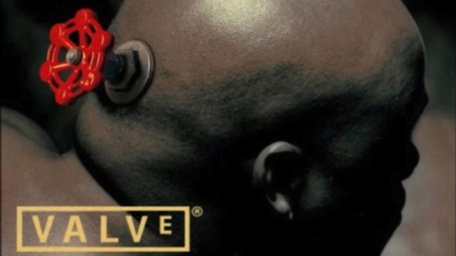 Valve Wants You To Come Test Out Their Games And Hardware