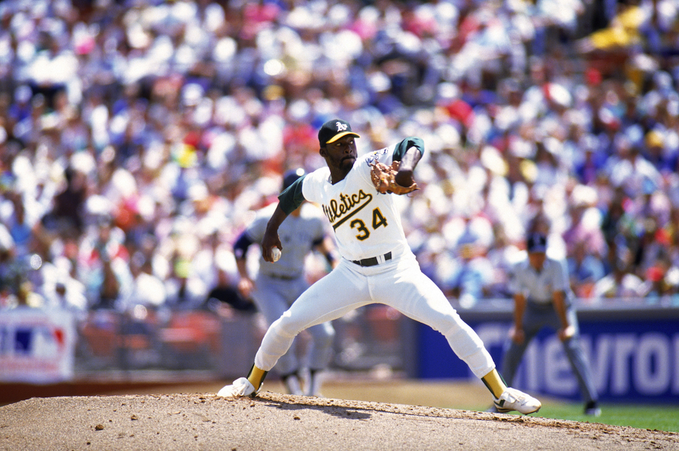 History Lesson: The Time Dave Stewart Was Arrested For Soliciti…