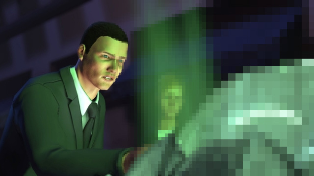XCOM Has HD Cutscenes, But They're Hiding