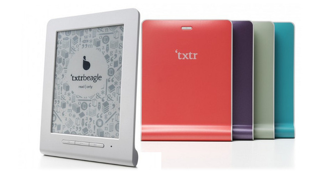This Ereader Will Cost Less Than $15
