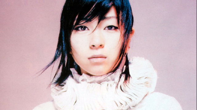 Will You Be Friends with Utada Hikaru? She Wants To Play Animal Crossing.