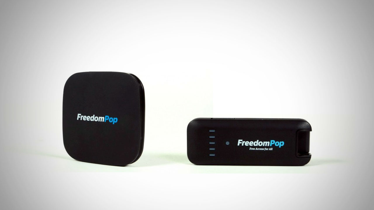 Click here to read FreedomPop Provides Free Wireless Internet Access You Can Take (Almost) Anywhere
