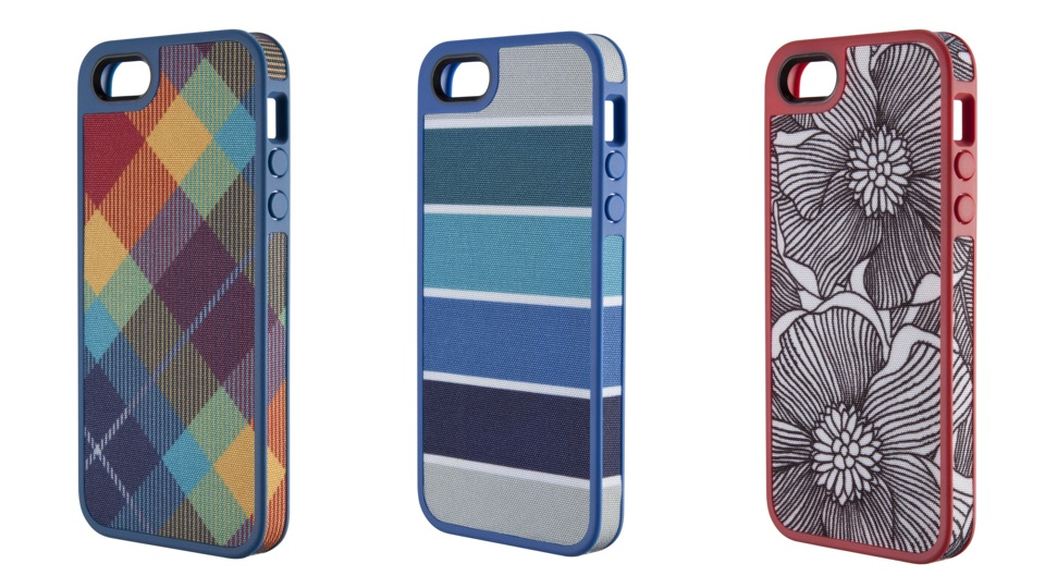 Click here to read Candy-Colored Cases to Clothe Your iPhone 5