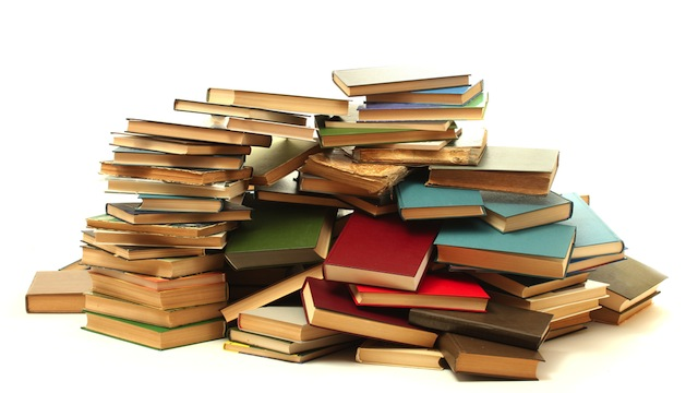 Would You Be Interested In An Ebook Subscription Service?