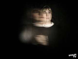 American Horror Story: Asylum - Cast Promo Photos