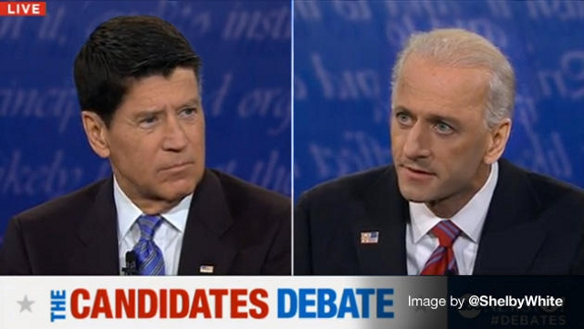 This Isn't the Only Good Thing to Come Out of the VP Debate, But It Is the Best
