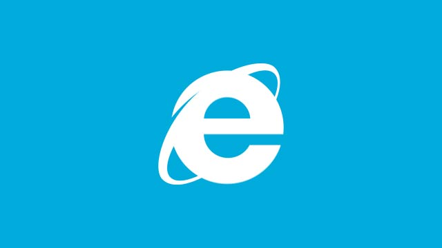 Click here to read IE10 Metro Won't Run Flash Unless Your Site Is on a Microsoft Whitelist