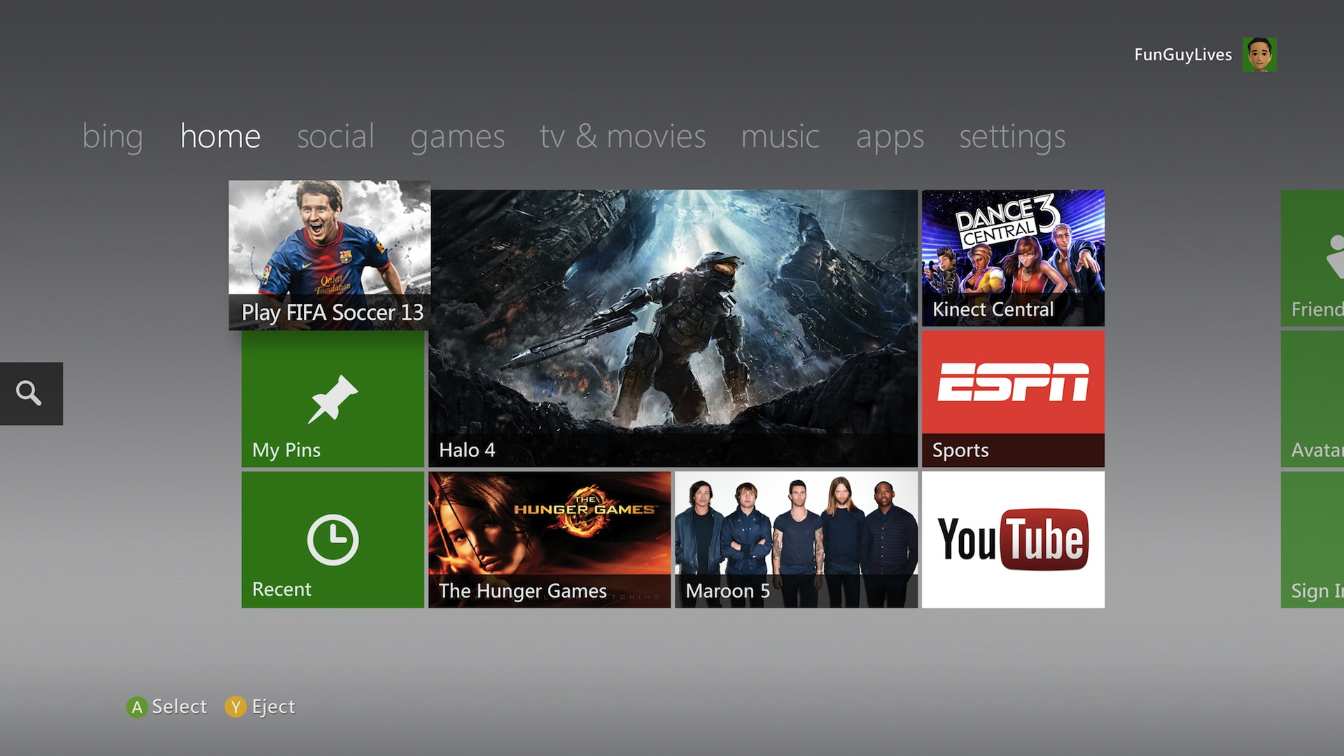 1How To Download Xbox 360 Games