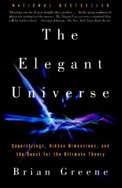 20 Science Books Every Scifi Fan (and Writer) Should Read