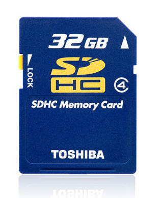 Giz Explains: An Illustrated Guide to Every Stupid Memory Card You Need