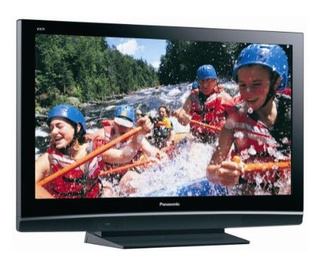 Saturday HDTV Dealzmodo Roundup