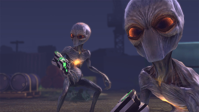 XCOM Isn't Dumbed Down For Consoles, It's Smartened Up