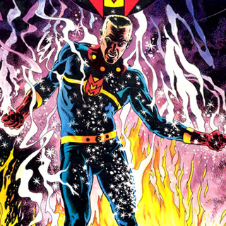 9 Comics To Follow Watchmen