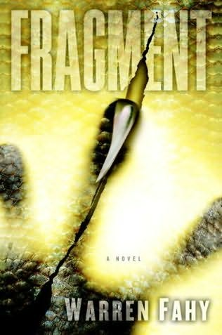"""Fragment"" Is An Eco Thriller With Teeth"