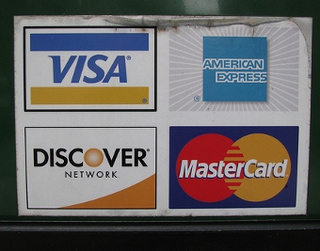 Learn the Hidden Benefits of Credit Cards