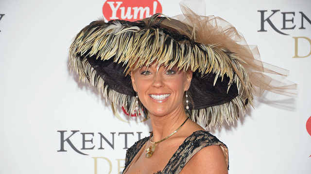 Kate Gosselin Was Fired From Blogging About Coupons
