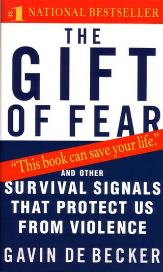 The Gift Of Fear: How To Prevent Another Gym Rampage