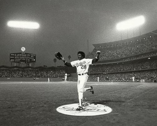 Pedro Guerrero Beats The Spread