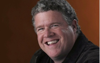 The Affable Peter King Joins Us For A Very Special Live Chat Tomorrow