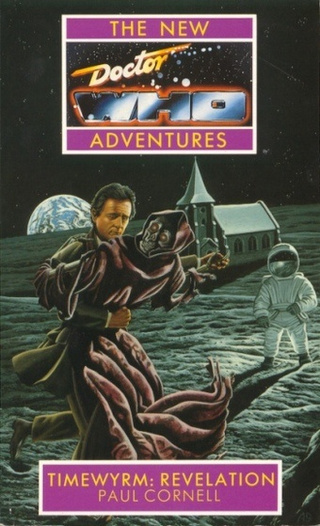 Untold Adventures: The Complete History Of Tie-In Novels