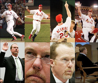 Five Offensively Stupid Reactions To Mark McGwire's Steroid Admission