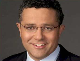 Too Hot For Print: CNN Anchor Jeffrey Toobin's Rumored XXX Sex Fetish