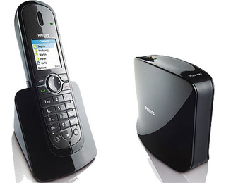 From Tin Cans to Touchscreens: The 40 Most Important Phones in History
