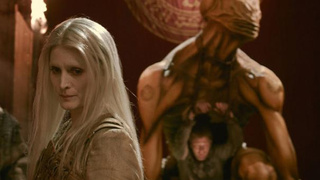 Silent Hill: Revelation Stills