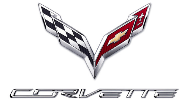 The 2014 Chevy Corvette Will Debut On January 13th