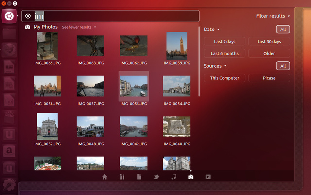 "What's New In Ubuntu Linux 12.10 ""Quantal Quetzal"""